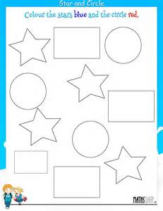 fractions worksheets grade 3 colouring worksheets nursery math worksheets