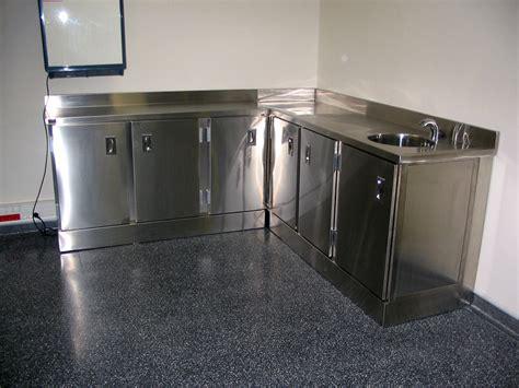 plonge cuisine totalinox fabricant plonge inox pour particuliers et