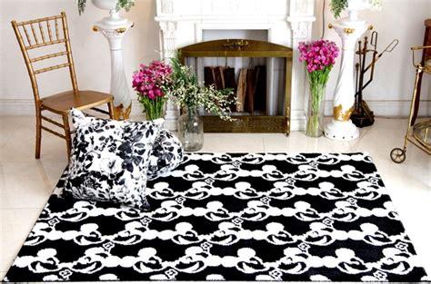 mickey mouse rugs carpets black mickey mouse carpet disney rug floor mat ebay