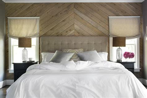wood feature wall tips jlc