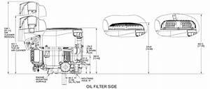 Kohler Confidant 5 Generator Wiring Diagram