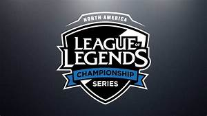 TL vs TSM - Week 5 Day 2 - YouTube