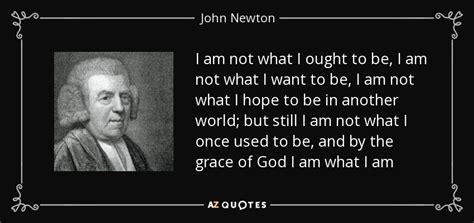 Top 25 Quotes By John Newton (of 77)