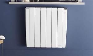 Quel Chauffage Electrique Choisir : quel chauffage electrique choisir mini chauffage ~ Dailycaller-alerts.com Idées de Décoration