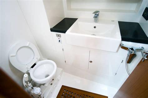 d 233 tartrer vos sanitaires avec du vinaigre blanc m 233 nage de pictures to pin on