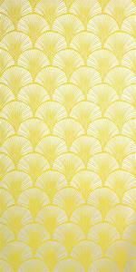 Tapeten Muster Wände : wand streichen ideen muster badm bel mit waschtisch ~ Markanthonyermac.com Haus und Dekorationen