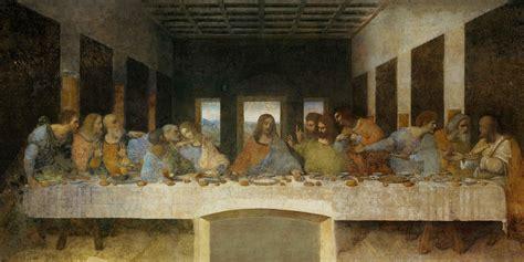 Art History Ii Adelson Final Exam (spring 2014)