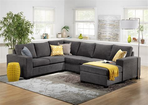 Stendmar Sectional Sofa by 12 Best Ideas Of Bentley Sectional Leather Sofa