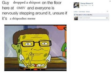 Shitpost Memes - funny shitpost memes of 2017 on sizzle shitposts