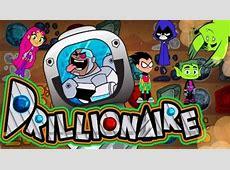 Малки Титани Drillionaire Аркадни игри Игри онлайн