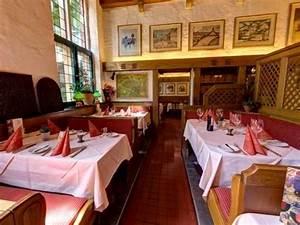 Haus Mieten In Duisburg : restaurant in historischem haus in duisburg mieten ~ Buech-reservation.com Haus und Dekorationen