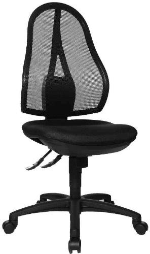 point p siege siege de bureau open point p couleur a70bdd lestendances fr
