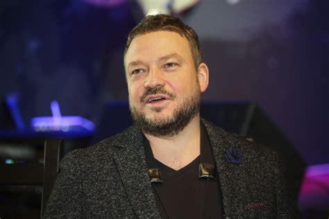 Mūziķis Deniss Paškevičs lūdz līdzcilvēku palīdzību ...
