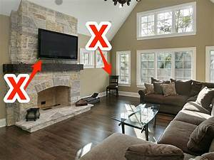 The, Most, Common, Living, Room, Design, Mistakes