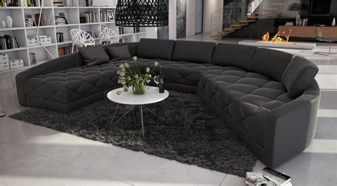 canapé d angle haut de gamme canapé d 39 angle haut de gamme luxeapart 1 989 00