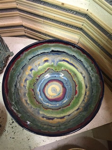 Amaco Ceramics by 820 Best Pottery Glaze Ideas Images On Amaco