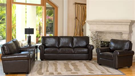 livingroom furniture mor furniture living room sets roy home design
