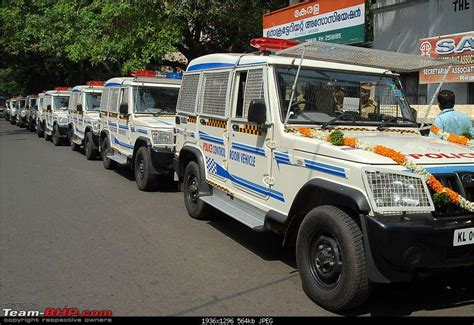 indian police jeep police cars from your country and area thread page 4