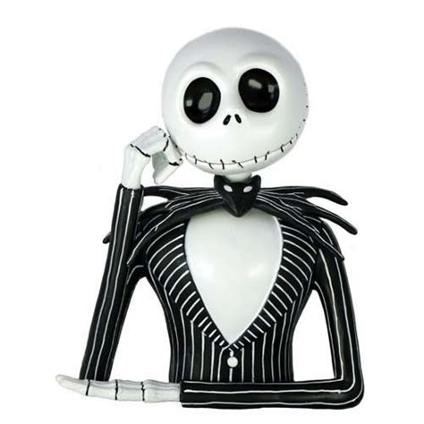 nightmare before christmas toys ebay disney nightmare before christmas jack skellington piggy