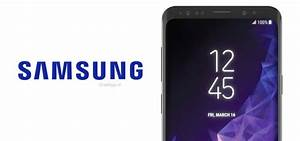 Samsung Galaxy S9 Kosten : 39 samsung galaxy s9 wordt weer duurder dit gaan de s9 en ~ Jslefanu.com Haus und Dekorationen