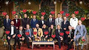 The Bachelorette 2017: Sophie Monk's winner theory