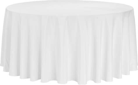 Tischdecke Runder Tisch by Tischdecke Excellent F 252 R Runde Und Eckige Tische Bodenlang