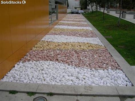 marbre concass 233 wikilia fr