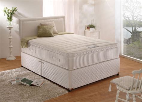 Types Of Bed by Bed Catalogue Bed Types And Sizes The Bed Warehouse
