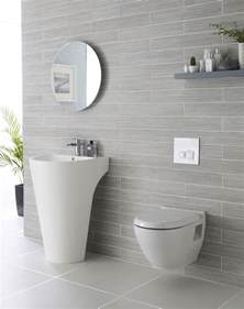 grey bathroom designs 25 best ideas about light grey bathrooms on grey bathrooms inspiration modern