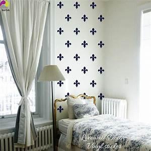 Chambre Shabby Chic : chambre shabby chic collection et achetez en gros shabby ~ Preciouscoupons.com Idées de Décoration