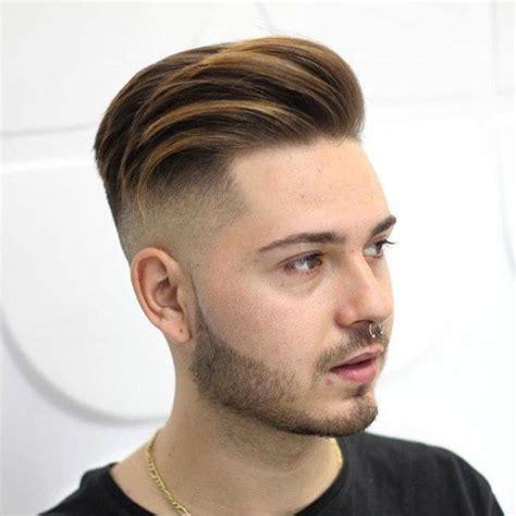 Top 7 New Hair Styles For Men   Trending   Jugadu Indian