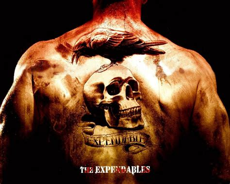 expendables hd wallpapers background images wallpaper abyss