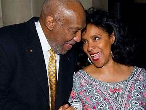 Phylicia Rashad défend Bill Cosby – 2Hilarious.com