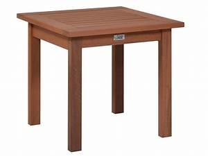 Beistelltisch Garten Holz : beistelltisch garten gartenm bel l nse ~ Indierocktalk.com Haus und Dekorationen