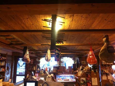 rivestimento soffitto in legno pavimenti e rivestimenti