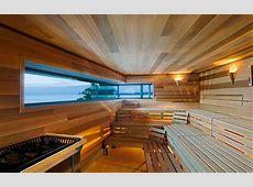 Bodensee Therme Konstanz Sauna Die Bilder Coleection