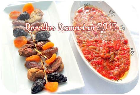 de cuisine orientale pour le ramadan les 229 meilleures images à propos de recettes maghreb sur