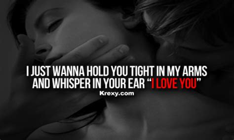 love you hot images 60 sexy couple love quotes