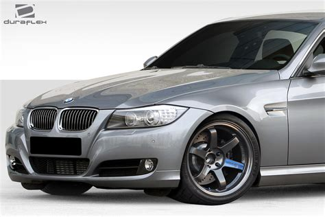 2006-2011 Bmw 3 Series E90 Duraflex M3 Look Fender