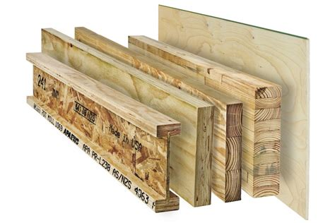 built engineered mid floor system   zealand wood