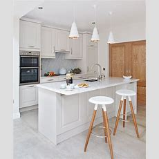 Small Kitchen Ideas  Tiny Kitchen Design Ideas For Small