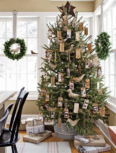 ide dekorasi pohon natal  instagramable buat sesi