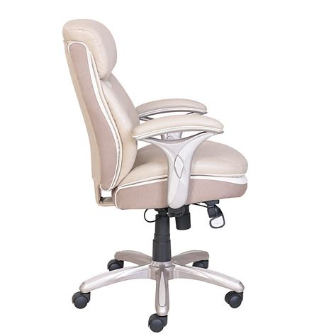 serta managers chair serta smart layers verona manager chair and 31 similar items