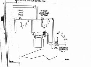 Its A 1990 Corsair Thor Camper Wiring Diagram