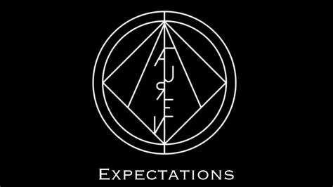 Expectations (new Song 2018) Chords