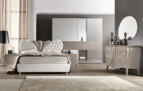 camera da letto moderna ed elegante joodsecomponisten