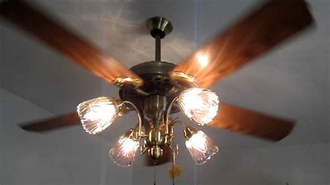 my harbor ceiling fan stopped working my harbor ceiling fan stopped working 28 images