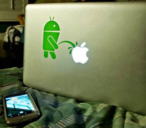 apple on android android vs apple wallpaper your ios friend