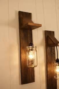 bathroom shelf ideas 30 modelos de luminárias para você se inspirar e fazer a sua
