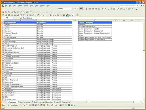 free finance spreadsheet template budget spreadsheet budget spreadsheet spreadsheet
